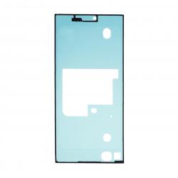 Sticker de vitre avant pour Sony Xperia XZ1 Compact photo 2