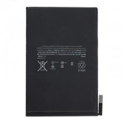 Batterie pour iPad Mini 4 photo 2