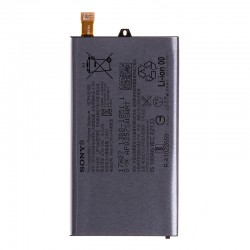 Batterie pour Sony Xperia XZ1 Compact photo 2