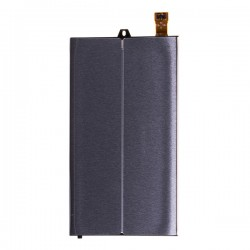 Batterie pour Sony Xperia XZ1 Compact photo 3