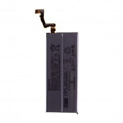 Batterie pour Sony Xperia XZ1 et XZ1 Dual Sim photo 2