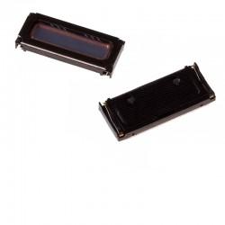 Haut-parleur de l'oreille Buzzer pour Sony Xperia XA1 / XA1 Dual / XA1 Ultra / XA1 Ultra Dual photo 2