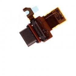 Connecteur de charge pour Sony Xperia XZ1 Compact photo 2