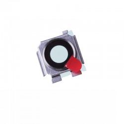 Lentille et contour de caméra arrière pour Sony xperia XA et XA Dual photo 2