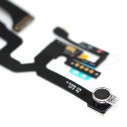 Nappe FaceTime caméra avant pour iPhone 7 Plus photo 4