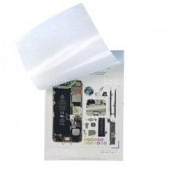 Pack Prêt à réparer pour iPhone 8 Plus photo 2