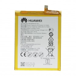 Batterie pour Huawei HONOR 6X
