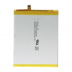 Batterie pour Huawei HONOR 6X photo 2