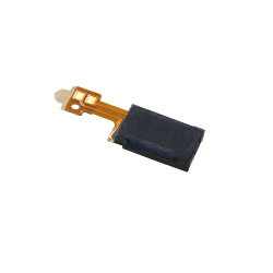 Haut-parleur de l'oreille Buzzer pour Nexus 4