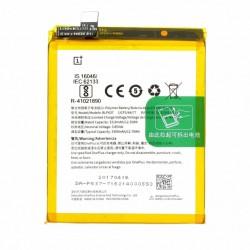 Batterie pour One Plus 5