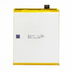 Batterie pour One Plus 5 photo 2