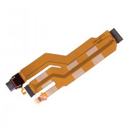 Connecteur de charge USB Type C pour Sony Xperia XZ / XZ Dual