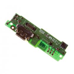 Connecteur de charge pour Sony Xperia XA1 Ultra G3221