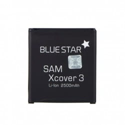 Batterie BLUESTAR pour Samsung Galaxy XCOVER 3