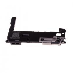 Haut-parleur Externe pour Sony Xperia L2 / L2 Dual