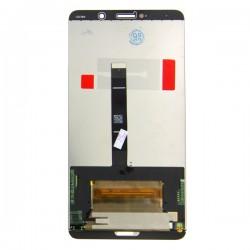 Ecran Noir avec vitre et LCD pour Huawei MATE 10 photo 2