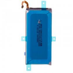 Batterie pour Samsung Galaxy A8 2018 photo 1