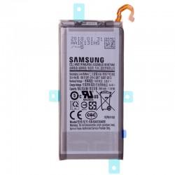Batterie pour Samsung Galaxy A8 2018