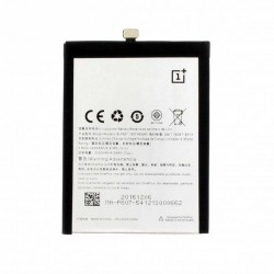 Batterie pour One Plus X photo 1