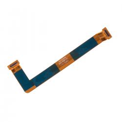 Câble d'interconnexion pour Sony Xperia L2 et L2 Dual Sim