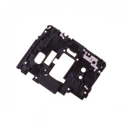 Module d'antenne Bas pour Samsung Galaxy S9 Plus et S9 Plus Dual photo 2