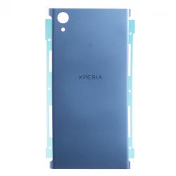 Coque Arrière Bleu pour Sony Xperia XA1 Plus  / XA1 Plus Dual