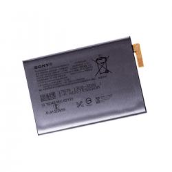 Batterie pour Sony Xperia XA1Plus, XA1Plus DUAL et XA2 Ultra