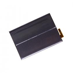 Batterie pour Sony Xperia XA1Plus, XA1Plus DUAL et XA2 Ultra photo 2