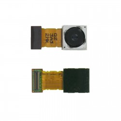 Caméra arrière pour Sony Xperia Z2 / Z1 / Z1s / L50w photo 1