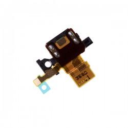 Connecteur de charge pour Sony Xperia X / X DUAL_photo2