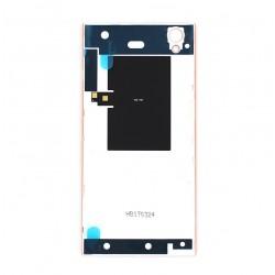 Coque arrière Rose pour Sony Xperia L1 et L1 Dual Sim photo 2