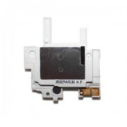 Haut-parleur Externe pour Samsung Galaxy A3 photo 2
