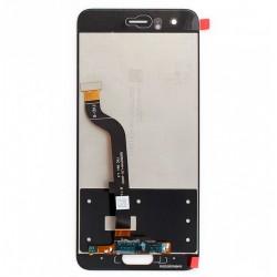Ecran Or avec vitre et LCD prémonté pour Huawei Honor 9 photo 2