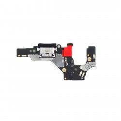 Connecteur de charge pour Huawei P9 Plus photo 2