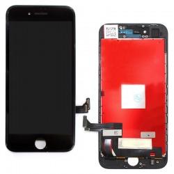 Ecran NOIR iPhone 8 PREMIER PRIX photo 2
