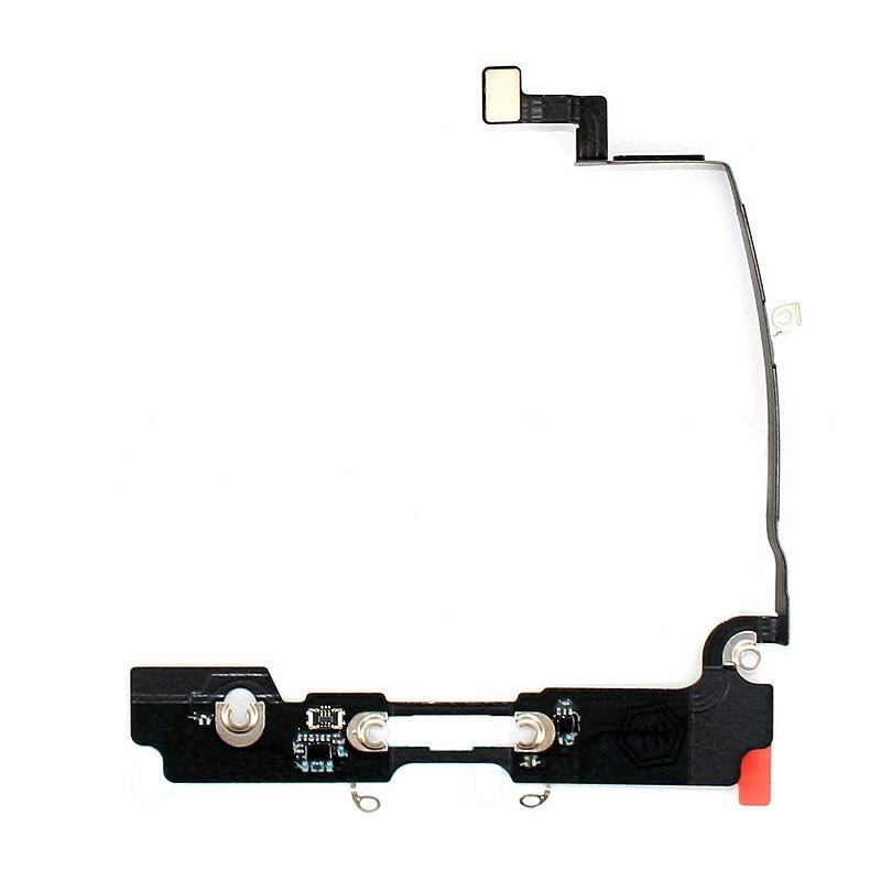 Antenne réseau pour iPhone X photo 2