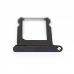 Tiroir sim gris sidéral pour iPhone 8 Plus photo 2