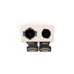 Caméra arrière pour iPhone 8 Plus photo 1