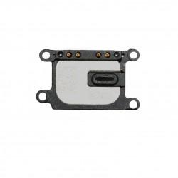 Haut-parleur interne pour iPhone 8 photo 2