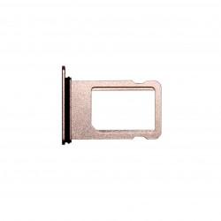 Tiroir sim or gold pour iPhone 8 photo 2