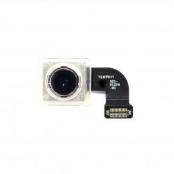 Caméra arrière pour iPhone 8 photo 3