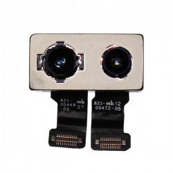 Caméra arrière pour iPhone 7 Plus photo 2