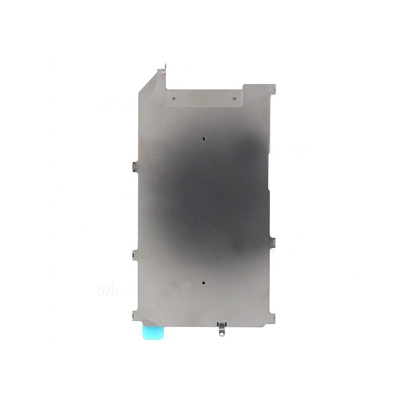Plaquette métallique du LCD pour iPhone 6S Plus photo 1