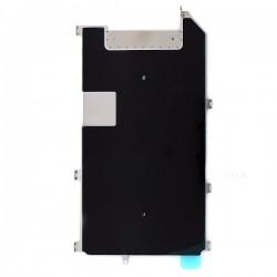 Plaquette métallique du LCD pour iPhone 6S Plus photo 2