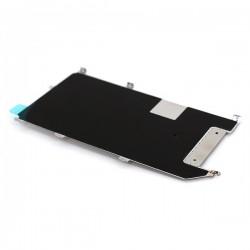 Plaquette métallique du LCD pour iPhone 6S Plus photo 3