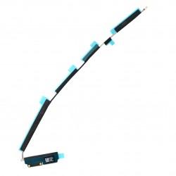 Antenne longue pour iPad Pro 9.7 photo 2