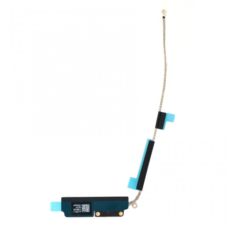 Antenne courte pour iPad Pro 9.7 photo 2