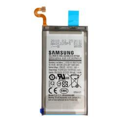Batterie pour Samsung Galaxy S9 Photo 1