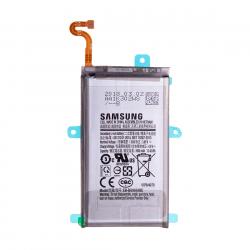 Batterie pour Samsung Galaxy S9 Plus photo 1