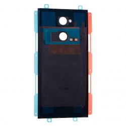 Coque Arrière Bleu pour Sony Xperia Sony Xperia XA2 Ultra Photo 2